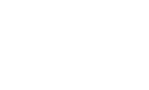 Houma Family Dental
